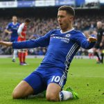 CHELSEA vs ARSENAL 3-2 Highlights And All Goals