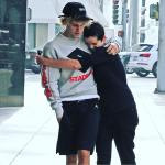 JUSTIN BIEBER – INFECTIOUS Mp3