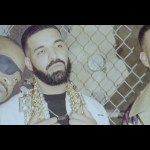 French Montana – No Stylist Ft. Drake