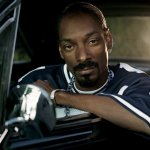 Snoop Dogg Shares a Throwback Picture With Tupac & MC Hammer