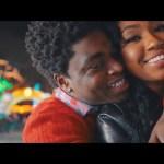 Kodak Black – Christmas In Miami (Official Music Video)
