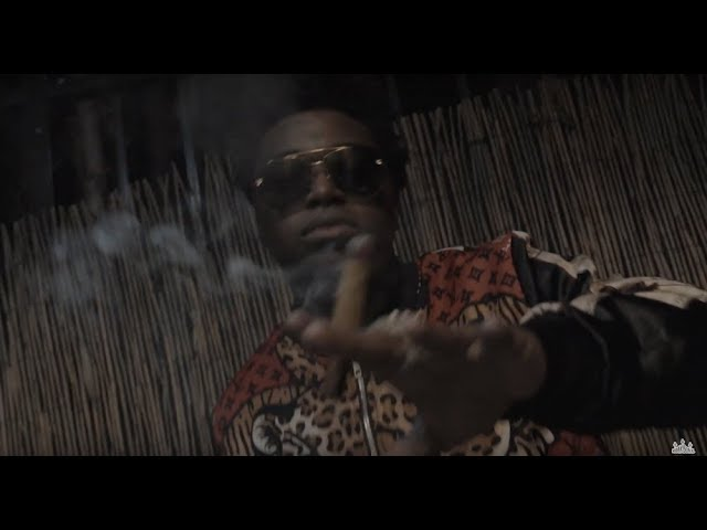 Kodak Black – From The Cradle (Official Video)