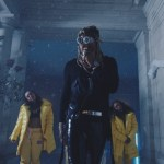 Future – Crushed Up (Music Video)