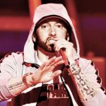 "Eminem Praises Chris D'Elia :""This Is Incredible"""