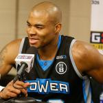 Corey Maggette denies 1999 rape allegations: Report