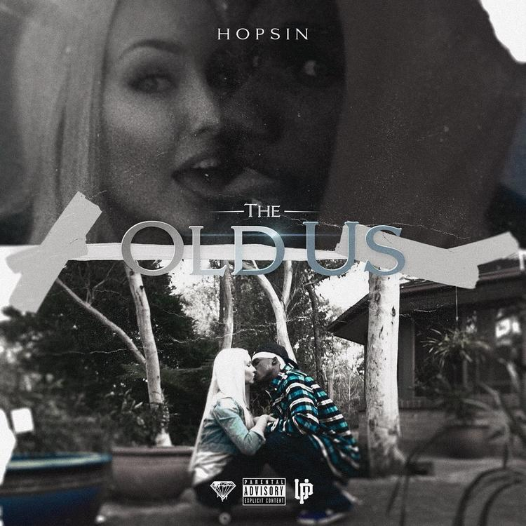 """Hopsin """"The Old Us"""" [Video]"""