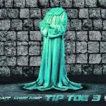 """RiFF RAFF & Chief Keef Release New Single """"TiP TOE 3"""""""