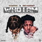 "Sosamann & NBA YoungBoy ""Who I Am"" (AUDIO)"
