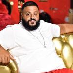 "DJ Khaled Finally Unveils ""Father Of Asahd"" Album Release Date"