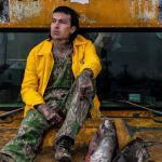 Yelawolf – Catfish Billy 2 [Audio]
