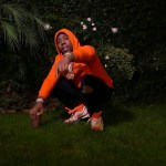 YFN Lucci – Oct. 24th (Official Music Video)