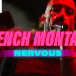 "French Montana – ""Nervous"" Official Live Performance"