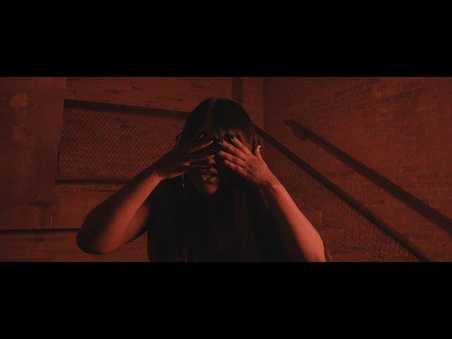 CupcakKe – Bird Box (Official Music Video)