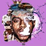 Soulja Boy – Ugh! ft. Sean Kingston