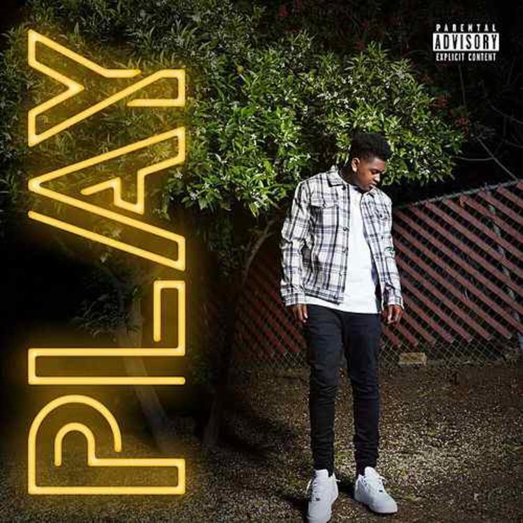 "Derek King Shares New Track ""Play"" Video"