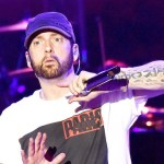 Biological Father Of Eminem's Stepdaughter Will Possibly Face Life Sentence