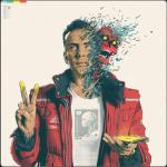 Logic – Confessions Of A Dangerous Mind Album