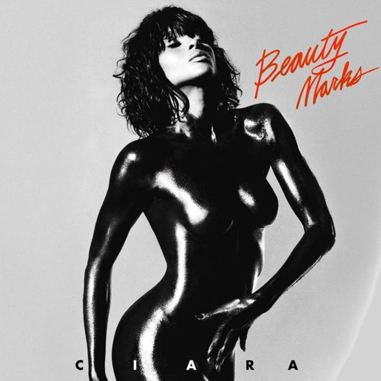 Ciara – Girl Gang ft Kelly Rowland (Audio)
