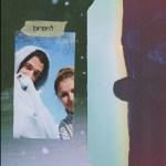 Jeremy Zucker & Chelsea Culter – Please (Audio)