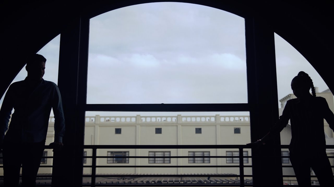 Tatiana Manaois – Elevate (Video) | Hipxclusive