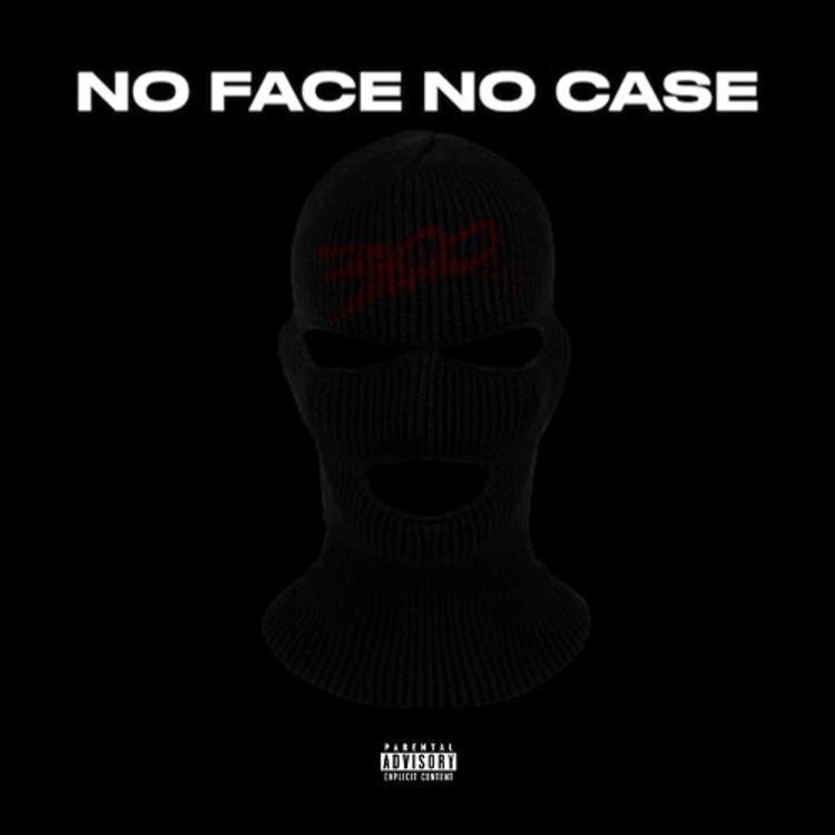 Lil Reese – No Face No Case (Audio)