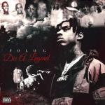 """Polo G – """"Pop Out Again"""" ft Lil Baby & Gunna On (Audio)"""