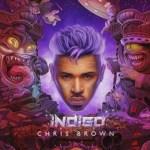 Chris Brown – Heat ft Gunna (Audio)