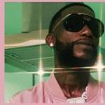 Gucci Mane – Backwards ft Meek Mill (Audio)