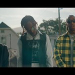 Rich The Kid Woah Mp4 Download
