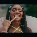 Sweetie – My Type (Video)