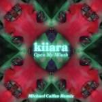 Kiiara – Open My Mouth Remix (Audio)