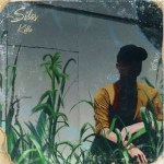 Silas – Killa (Audio)