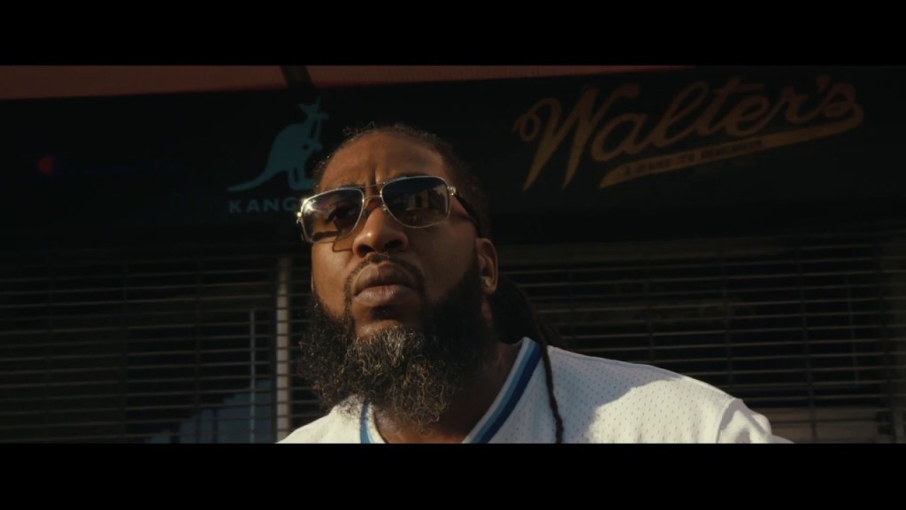 """Pastor Troy """"Do It In The A"""" (Video)"""