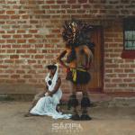 "Sampa The Great – ""The Return"" Album"