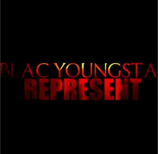 Blac Youngsta – Represent (Audio)