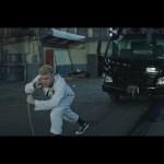 Jordan Hollywood – Testament (Video)