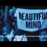 Jon Bellion – Let's Begin LIVE (Video)