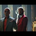 Maluma – Que Pena Ft J Balvin (Video)