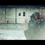 Phyno – Deal With It (Video)