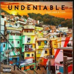 PopLord – All in [Undeniable]