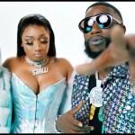 Gucci Mane – Big Booty ft. Megan Thee Stallion (Video)