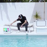 Gryffin – OMG ft Carly Rae Jepsen (video)