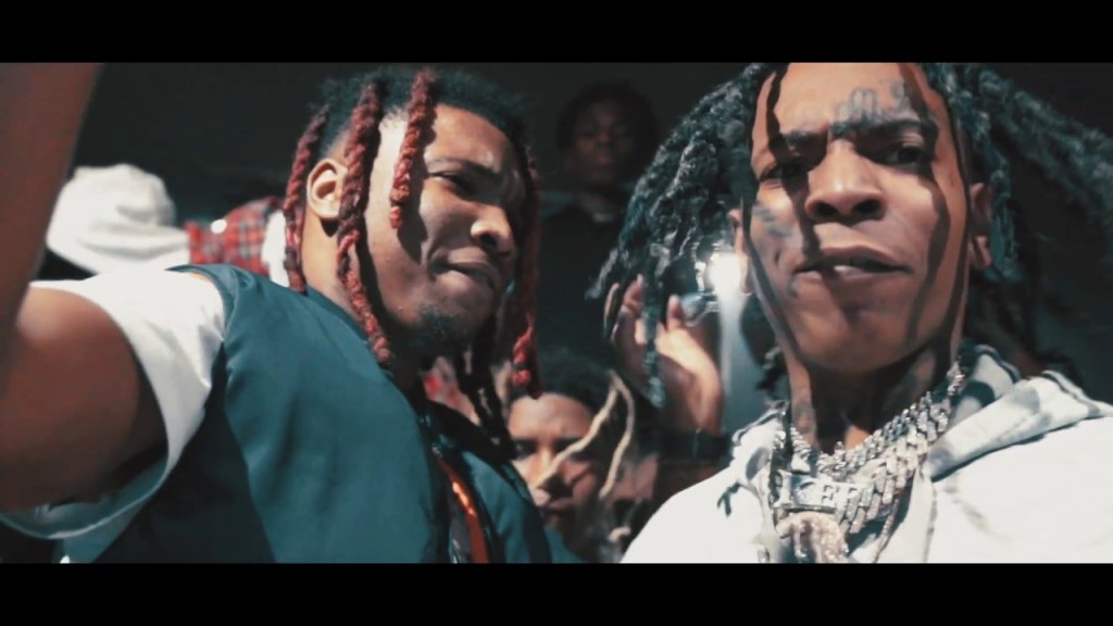 Lil Gotit – Brotherly Love Ft Lil Keed (Video)