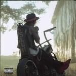 Yelawolf – Country Rich (Audio)