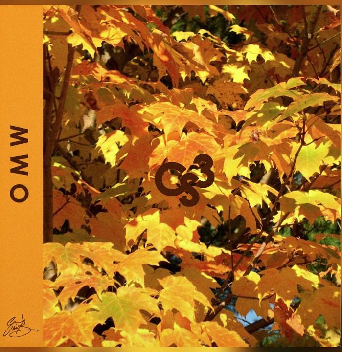 Eric Bellinger – OMW (Audio)