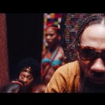 Phyno – Vibe ft. Flavour (Video)