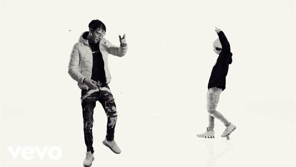 Lil Xan & Kidd Keo – Wrong Way (Video)