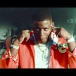 Blac Youngsta – Goodbye ft Yo Gotti & Moneybagg Yo (Video)