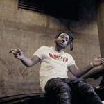 Mozzy – I'll Never Tell Em Shit (Video)