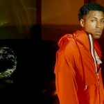 NBA YoungBoy – Dirty lyanna (Video)